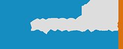 Autoschade R. van Lith Logo